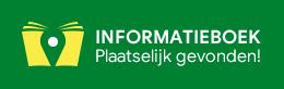 Pib-Gouda logo